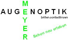 Augenoptik Meyer